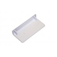 Ручка двери морозильного отделения Холодильника ARISTON-INDESIT C00510178 ORIGINAL