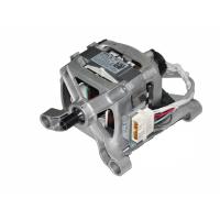 Мотор ( двигатель ) Стиральной Машины ARISTON-INDESIT C00518012