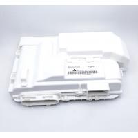Электронный модуль управления Стиральной Машины ARISTON-INDESIT C00518914 ( Windy ) Б/У