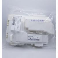 Электронный модуль управления Стиральной Машины ARISTON-INDESIT C00522511 ( Windy ) Б/У