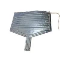 Нагреватель поддона каплепадения ARISTON-INDESIT C00851066 ( 70 W 230 V )