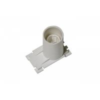 Патрон лампы Холодильника ARISTON-INDESIT C00859993