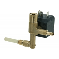 Электромагнитный клапан для парогенератора TEFAL CS-00097843 ( CEME 6668EN3.5SF3X9F )
