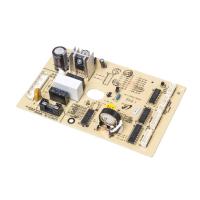 Модуль ( плата ) управления Холодильника SAMSUNG DA41-00482A