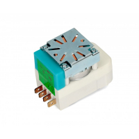 Таймер оттайки Холодильника SAMSUNG DA45-10003C (6 H / 25 min. DEFROST)
