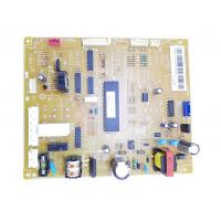 Модуль ( плата ) управления Холодильника SAMSUNG DA92-00123B