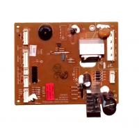 Модуль ( плата ) управления Холодильника SAMSUNG DA92-00283C