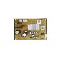 Модуль ( плата ) управления Холодильника SAMSUNG DA92-00459Y ( Инвертор )