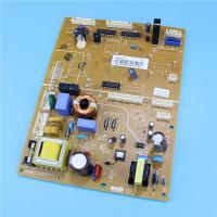 Модуль ( плата ) управления Холодильника SAMSUNG DA92-00735R Б/У