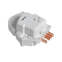 Таймер оттайки Холодильника UNIVERSAL DBZC-625-1G2 ( 220 V  Defrost time 1/3h 25 m )
