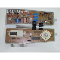 Электронный модуль управления Стиральной Машины SAMSUNG MFS-P10C-00 ( DE41-00051A )