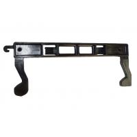 Крючок-защелка дверцы Микроволновой Печи SAMSUNG DE64-00547A