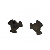 Куплер ( вращения тарелки ) Микроволновой печи SAMSUNG DE67-00272A ORIGINAL