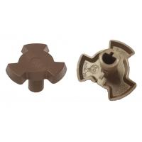 Куплер ( вращения тарелки ) Микроволновой печи SAMSUNG DE67-60075A