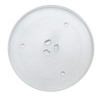 Тарелка СВЧ SAMSUNG DE74-00027A ( 255 mm.  под коплер)