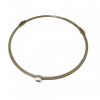 Роллер ( Кольцо ) вращения тарелки СВЧ-печи SAMSUNG DE97-00193B ( D 220 mm )