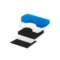 Комплект сменных фильтров Пылесоса SAMSUNG FSM45 ( DJ97-01040C+DJ97-00669A )
