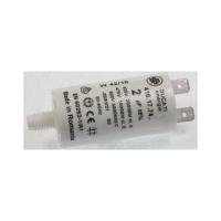 Конденсатор 2µF 450V - DUCATI 00230400
