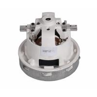 Мотор (двигатель) моющего Пылесоса AMETEK E063700003 ( 1200W 240V )