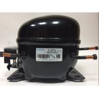 Компрессор Холодильника EATERON E 110 CL ( R-600, -23,3C, 190 W  )