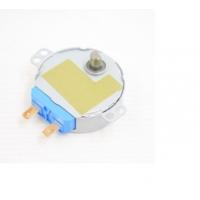 Двигатель шторок кондиционера LG EAU51511204 ( M2LA24Z 220V, 3W )
