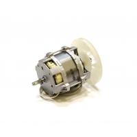 Мотор привода Хлебопечки LG EAU60884301 ( 230V 39mA 85W 50HZ )