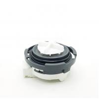 Насос ( помпа ) Стиральной Машины LG EAU63743802 ( NTWC021S02 26V, 20W )