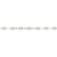 Светодиодная подсветка телевизора LG EAV64592401 ORIGINAL