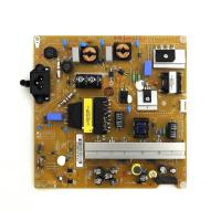 Блок питания телевизора LG EAY63071901