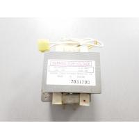 Трансформатор силовой СВЧ LG EBJ39739223 ( 700W )