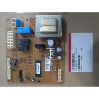 Модуль ( плата ) управления Холодильника LG EBR36318504