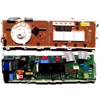 Электронный модуль управления Стиральной Машины LG EBR52856001+6871ER2080A