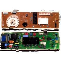Электронный модуль управления Стиральной Машины LG EBR52856001+EBR61282507