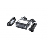 Контроллер ELIWELL IDPlus 974 IDP2EYB7R0001