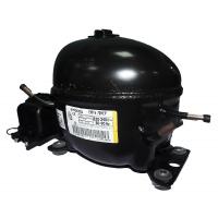 Компрессор Холодильника Embraco-Aspera EMYE70HEP ( R-134 -23,3 С 168W )