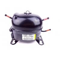 Компрессор Холодильника Embraco-Aspera EM50HNP ( R-134, -23,3 С, 125W )