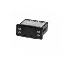 Контроллер ELIWELL EWPlus 974 ( EW2EY10XC4704 )