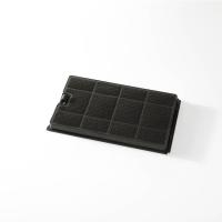 Угольный фильтр Вытяжки ELICA F00210/S