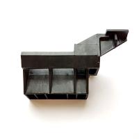 Крючок-защелка дверцы Микроволновой Печи PANASONIC F8256BA00EP ORIGINAL