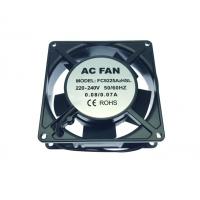 Вентилятор обдува AC FAN FC9225A2HSL ( 92x92x25 mm. 20W )