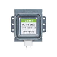 Магнетрон Микроволновой Печи GALANZ M24FB-610A ( 950 W )