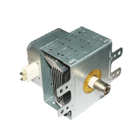 Магнетрон Микроволновой Печи GALANZ M24FB-210B ( 1050 W )