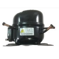 Компрессор Холодильника GMCC-TOSHIBA PZ45E1C ( R-600, LBP -23,3 С, 70W )