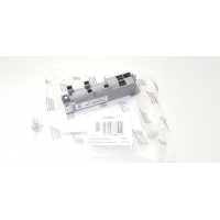 Блок электророзжига Плиты GORENJE 185869 ( 2ВХ — 2ВЫХ BF80026-N80 )