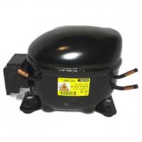 Компрессор Холодильника SECOP HMK12AA R-600 ( -23.3C, 198 w, реле ZAFP )