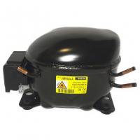 Компрессор Холодильника SECOP HMK80AA R-600 ( -23.3C, 136 W, реле ZAF5 )
