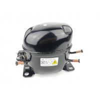 Компрессор Холодильника WANSHENG JO145YVL ( R-600, LBP -23,3 С, 145 W )