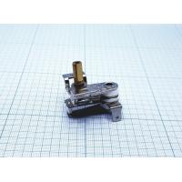 Регулятор температуры ( термостат ) Утюга UNIVERSAL KST-820 ( 250C 250V 10A. )