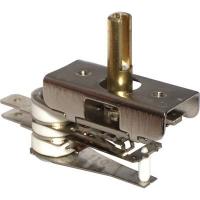Регулятор температуры ( термостат ) Утюга UNIVERSAL KST278 ( T250 250V 10A )