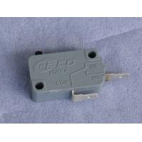 Микро-переключатель СВЧ KENWOOD KW641880 ( 2 контакта )
